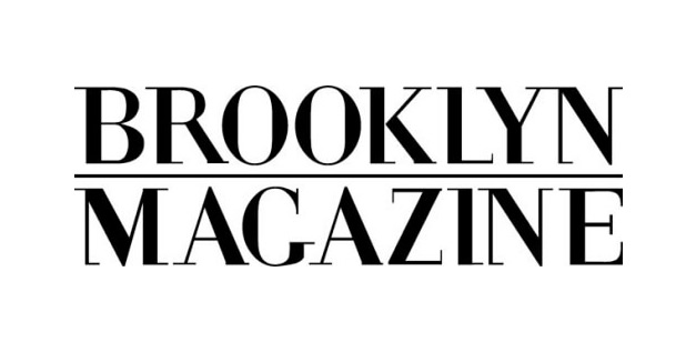 Brooklyn Magazine Article – Capitalizing on Philip Seymore Hoffman's Death