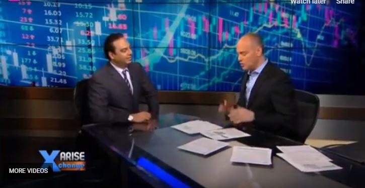 Arise TV News – Renting Vs. Buying