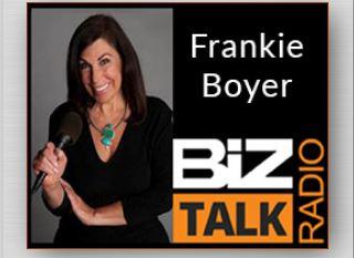 Frankie Boyer Show – 35yrs & Under Failing